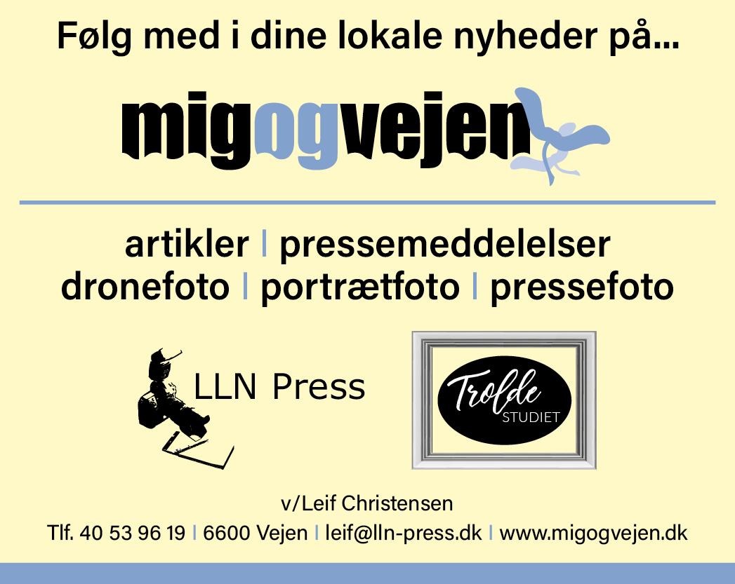 LLN Press/migogvejen