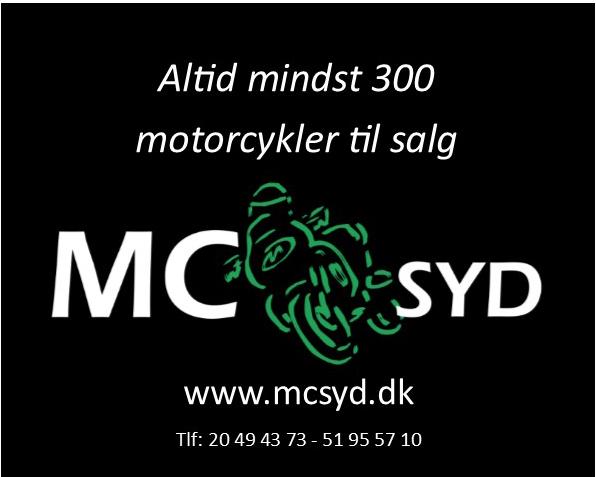 MCSyd