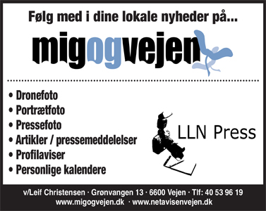 LLN Press/migogvejen